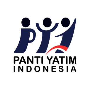 Panti Yatim Indonesia