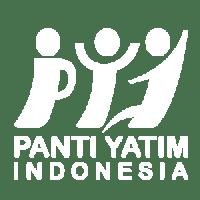 logo panti yatim indonesia