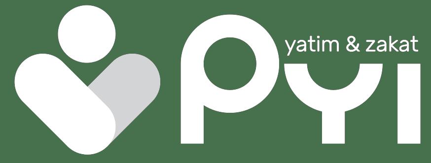 logo pyi