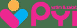 logo baru pyi