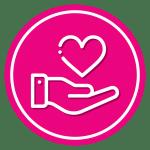 icon_donasi