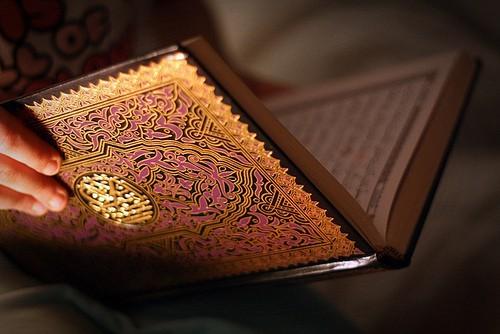 Nuzulul Quran dan Amalan Sunnahnya